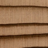 نقش و نگار چوب چگونه به وجود می آید