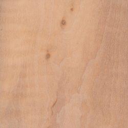 انواع چوب و کابرد آن ها