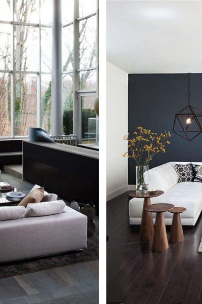 تفاوت میان معماری مدرن و معماری امروزی