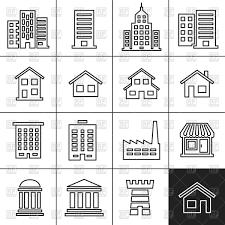 انواع سبک طراحی ساختمان