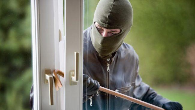 راهنمای خرید درب ضد سرقت